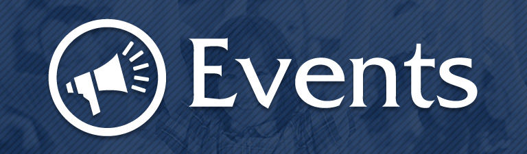 events_icon