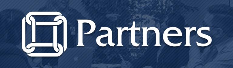 partners_icon1
