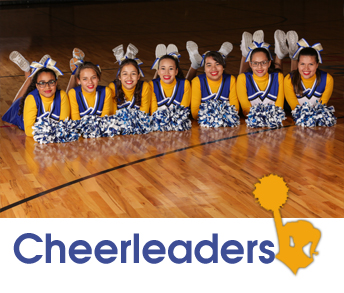 cheerleadersteam
