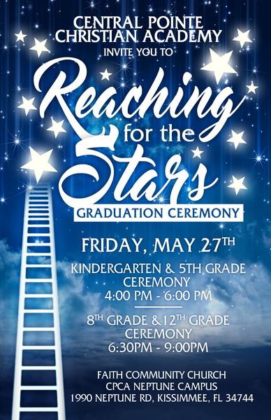 graduation_seniors_2016