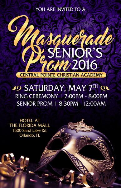 senior_prom_2016