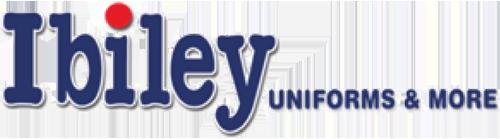 logo-libley